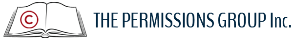 The Permissions Group